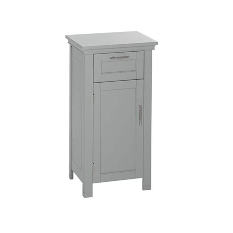 home depot bathroom floor cabinets riverridge home somerset 16 in w x 30 in h x 12 in d