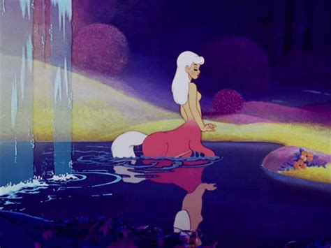 film disney fantasia movie review fantasia fernby films