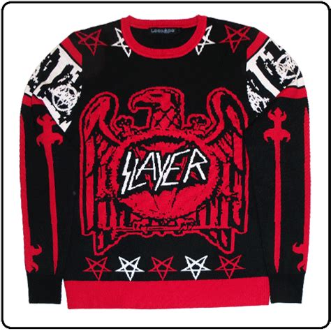 Hoodie Sweater Yeah Yeah Yeahs Cloth front the funniest sexiest magazine on earth