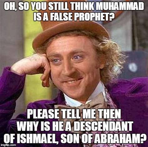 Muhammad Memes - muhammad meme gallery