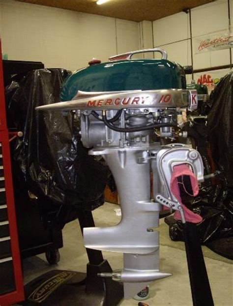 craigslist boats engines 17 best ideas about mercury outboard on pinterest