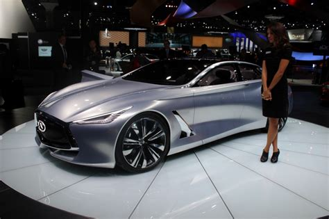 when will 2015 infiniti q80 come out autos post
