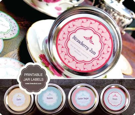 jam jar labels template 1000 ideas about free printable labels on