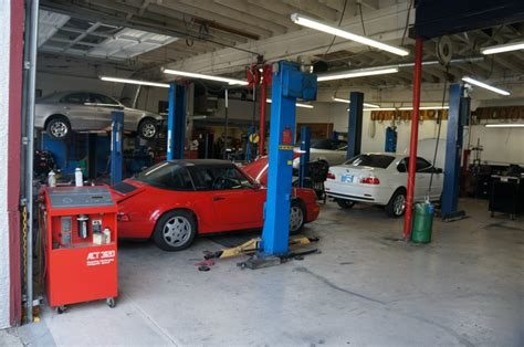 audi shop germany german auto repair shop german formula
