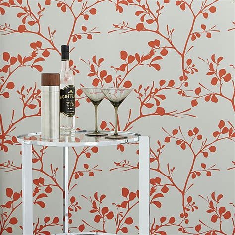 Wallpaper Self Adhesive | self adhesive wallpaper 2017 grasscloth wallpaper