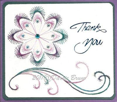 pattern paper greeting card floral decorative flower embroidery pattern for greeting cards
