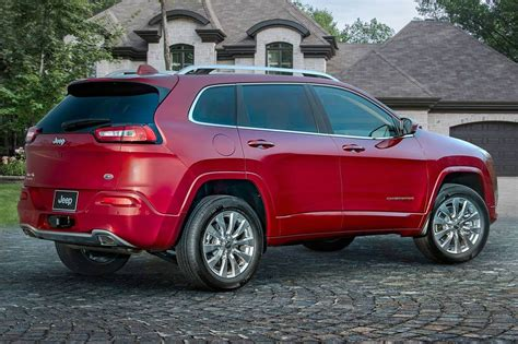 2019 Jeep Vehicles by Future Jeep Future Vehicles 2019 2020 Jeep Future