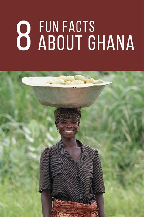 5 themes of geography ghana 265 best images about kids multicultural learning crafts