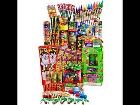 phantom backyard bash phantom fireworks grand finale assortment doovi