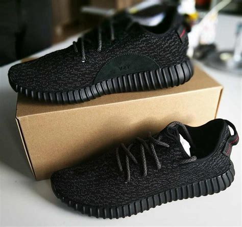 Adidas Yeezy Boost How To Spot by How To Spot Adidas Yeezy Boost 350s Complex