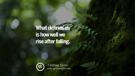 inspring quotes 30 uplifting inspirational quotes when you are about to