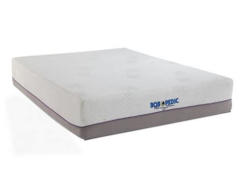 Mattress Bob by 1000 Ideas About Mattress On Diy