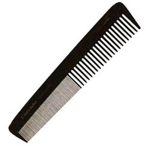 3 more inches safety comb free delivery
