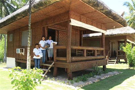 home design philippines native style modern native house design philippines garden modern house