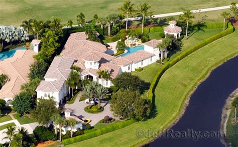 Serena Williams House by Los That Sports Pics Of Venus Serena Williams