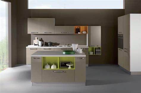 Good Dimensioni Isola Cucina #1: cucine_moderne_kira_isola_mobili_sparaco_offerta_01.jpg