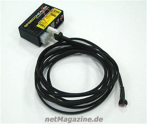Kabel Spidometer Rr netmagazine speedohealer version 4 0 healtech