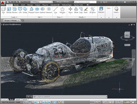 cool cad drawings how to install autocad without autodesk 360 aly chi designs aly chi designs