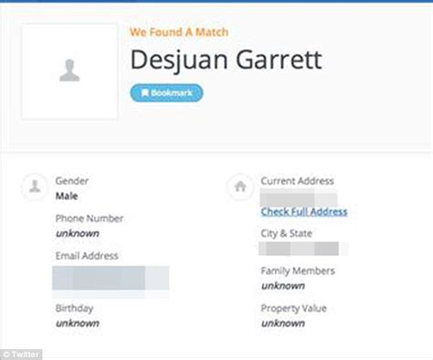 phone number for home shopping network anonymous publish personal details of prankster