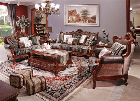 antique wooden sofa set designs antique wood carving sofa design leather and fabric sofa