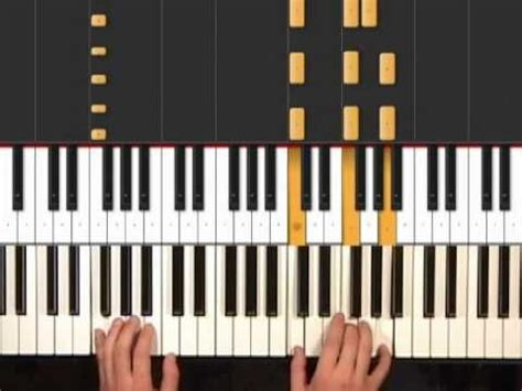 tattooed heart piano tutorial 1000 images about piano sheet on pinterest posts sheet