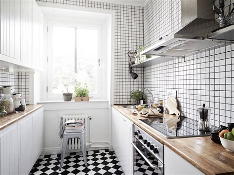 tile kitchen ideas kitchen wall tiles ideas with images