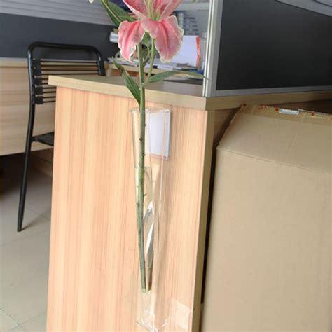 clear acrylic floor l fashion made large clear acrylic floor vases buy