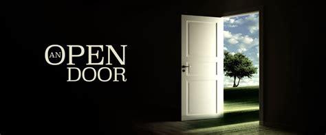how to unlock a room door how to unlock room doors best free home design idea inspiration