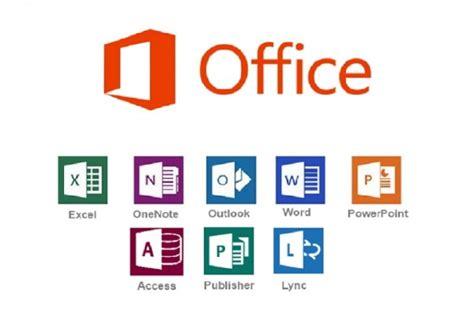 office 365 gratuito per gli studenti se lo usa la scuola