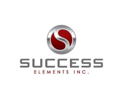 elements design renovations inc success elements inc logo design contest logo designs by