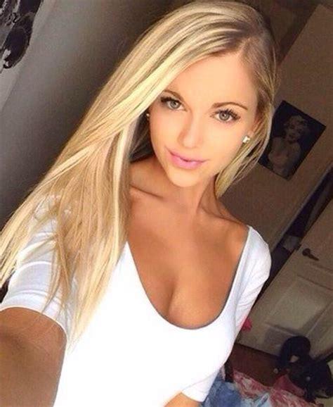 On Twitter Quot Perfectgirisfr Post Bad Blonde T Co Mszor Fowf Quot