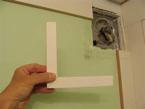 470 cfm wall chain operated exhaust bath fan wall fan bathroom bathroom design ideas