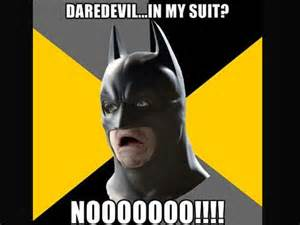 Batman Meme Face - batman meme face
