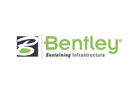 bentley logo png projectwise bentley bentley systems wins two awards