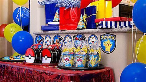 Balon Pokemonball pikachu balloon tower diy city