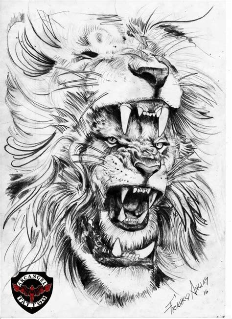 tattoo drawings designs and sketches now this is to lol awesome tats