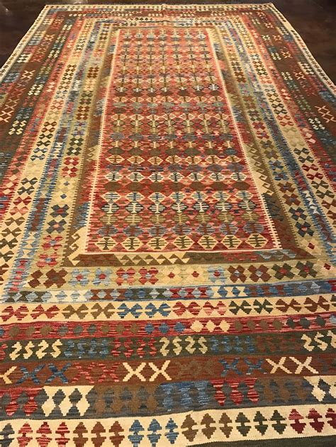 rug store san francisco 19 best rug in san francisco images on rug rug store and contemporary rugs