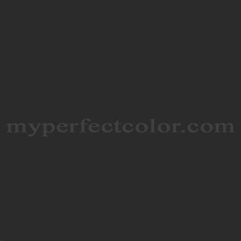 sherwin williams black sherwin williams sw6258 tricorn black match paint colors myperfectcolor