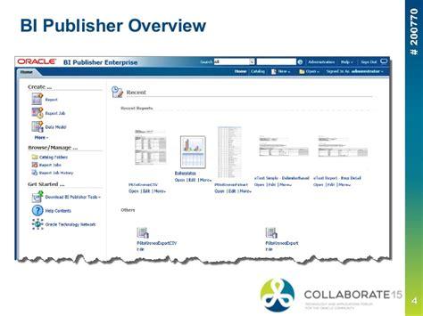 bi publisher data template building bi publisher reports using templates