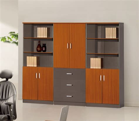office furniture cabinets minimalist yvotube