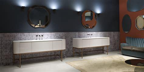 antonio lupi mobili bagno antoniolupi design arredo bagno design luxury il