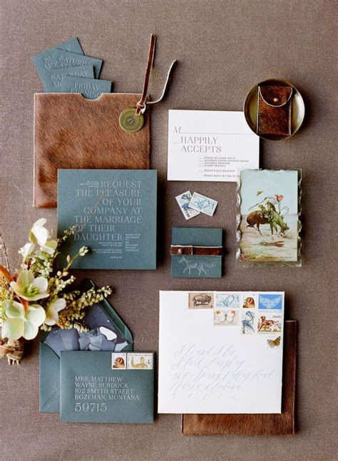 25  best ideas about Event Invitation Design on Pinterest