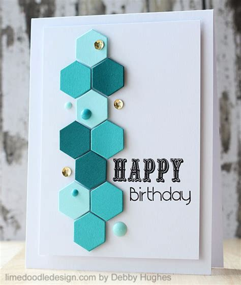 Easy Designs For Cards