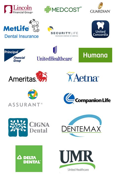 best dental insurance nc dental insurance list friendly dental group