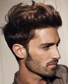 how to get model hair for guys male model haircuts and hairstyles for spring summer