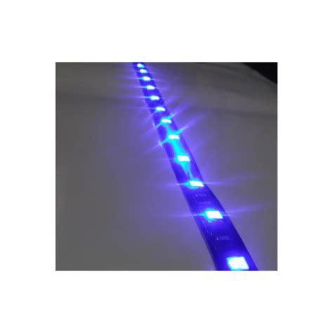 lada led multicolor tira de led rgb multicolor 30 cm tipo 39 audioledcar