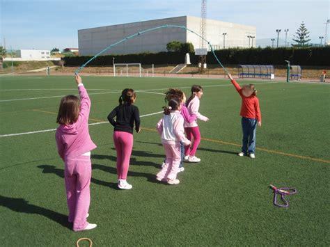 imagenes de niños jugando ala cuerda 161 a saltar la cuerda tabasco hoy
