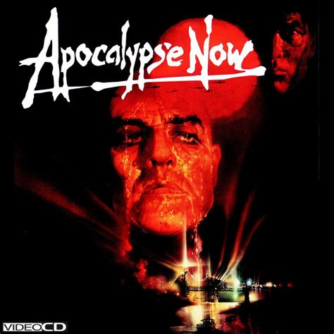 apocalypse now quotes quotes apocalypse now redux quotesgram