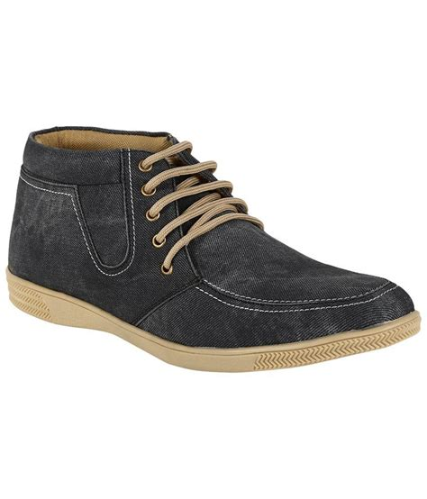 mate shoes shoe mate gray smart casuals shoes price in india buy