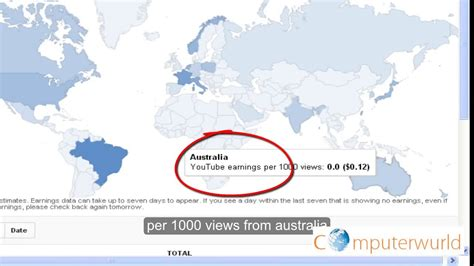 adsense youtube pay per view youtube earnings with adsense per 1000 views youtube